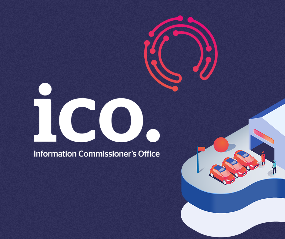 Do you have an ICO?